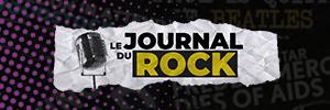 Journal du Rock