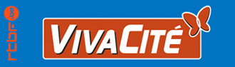 RTBF VivaCité